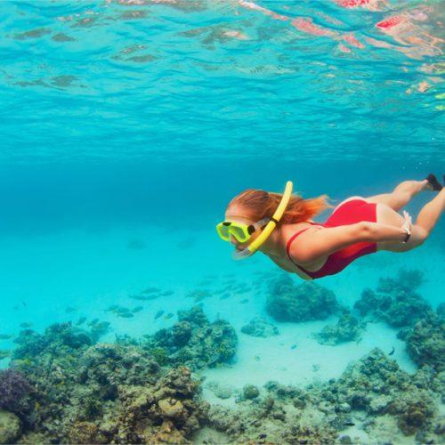 Bahamas-lifestyle-photo-05